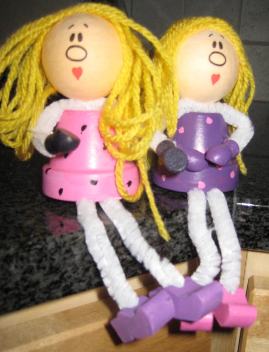 Maija och emma blogg