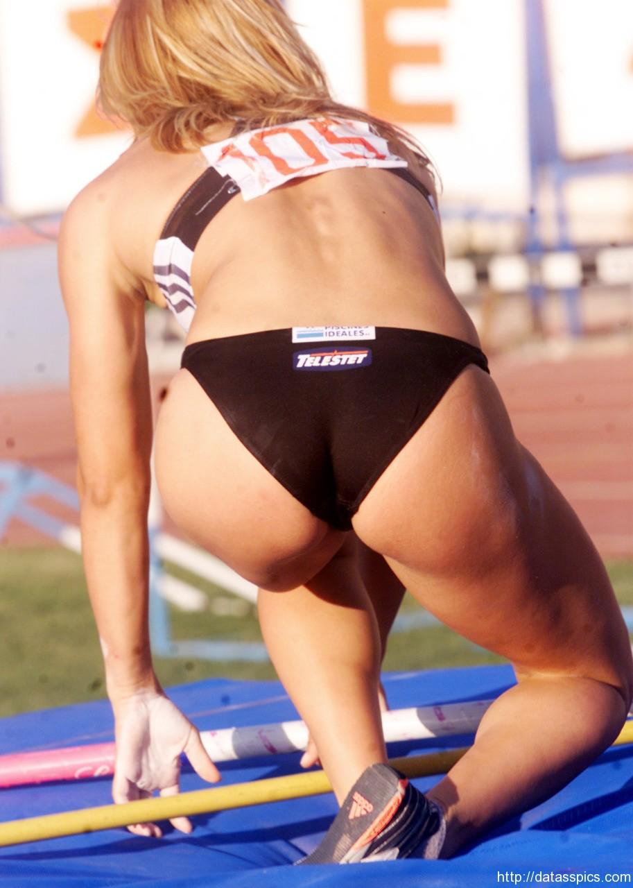 Секс с девочкой спортсменкой 29 фотография