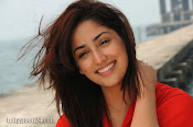Yami Gautam latest Photos from Yuddam Movie-thumbnail-18