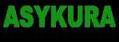 Toko Bunga di Bekasi | 081319200789