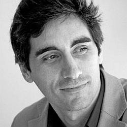 Manel Loureiro - Autor
