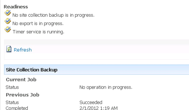 how to go back to an earlier restore point
