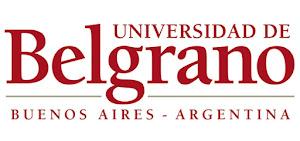 DBA en Universidad de Belgrano
