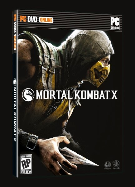 download mortal kombat x update v20150418