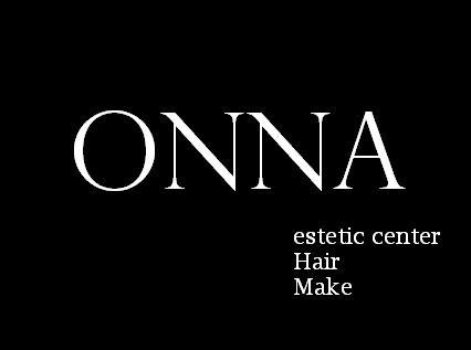 OnnaHair