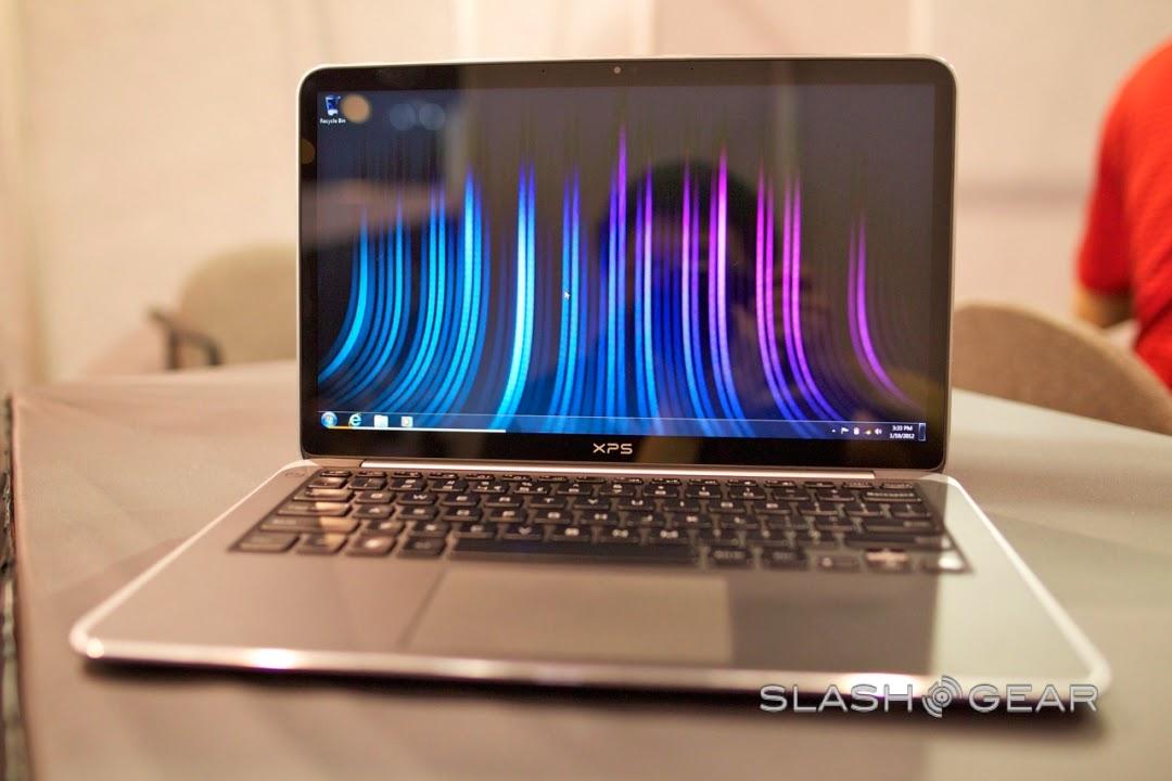 Daftar Harga Laptop Ultrabook Terbaru Berbagai Jenis Merk,laptop, ultrabook, vivabook, harga, laptop bagus, laptop core i3, laptop core i5,  laptop core i7,