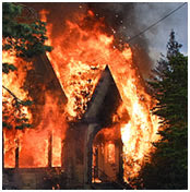 FamilyFireSafetyPhoto-source-seattle-gov Is the Second U.S. Housing Bubble Beginning to Peak?
