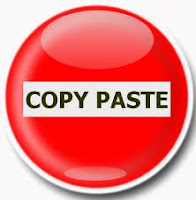 Daftar Software Untuk Mempercepat Copy Paste