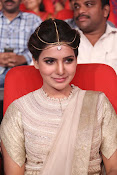 Samantha photos at alludu seenu-thumbnail-16