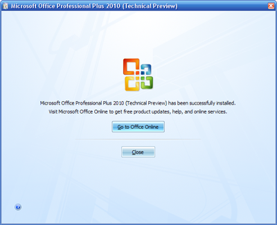 Microsoft office 2010 product key free download your keygen - Office 2010 with crack free download ...