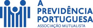 A Previdência Portuguesa