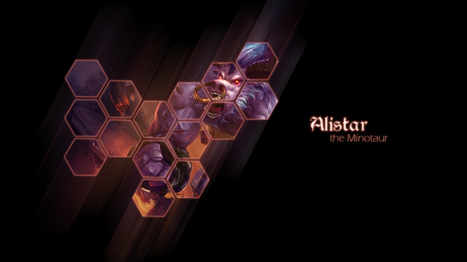 alistar 1920x1080 2t wallpaper hd