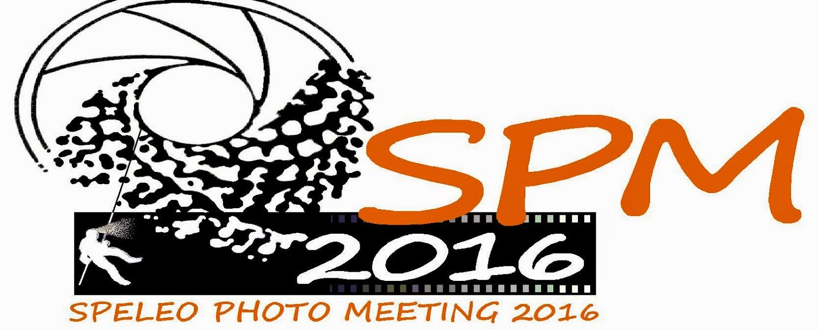 SPELEO PHOTO MEETING 2016