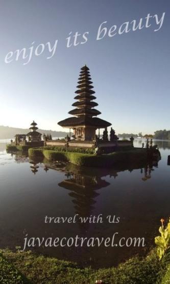 Java Bali Tours