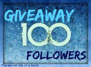 "<a href=""http://thesecretlifeofbook.blogspot.it/2015/10/giveaway-100-followers-in-ritardo-come.html""><img src=""https://2.bp.blogspot.com/-ySVnd7dBMHM/Vg2PFDkbyVI/AAAAAAAADuA/AAaBR3ItNJw/s320/BANNER.jpg"" /></a>"