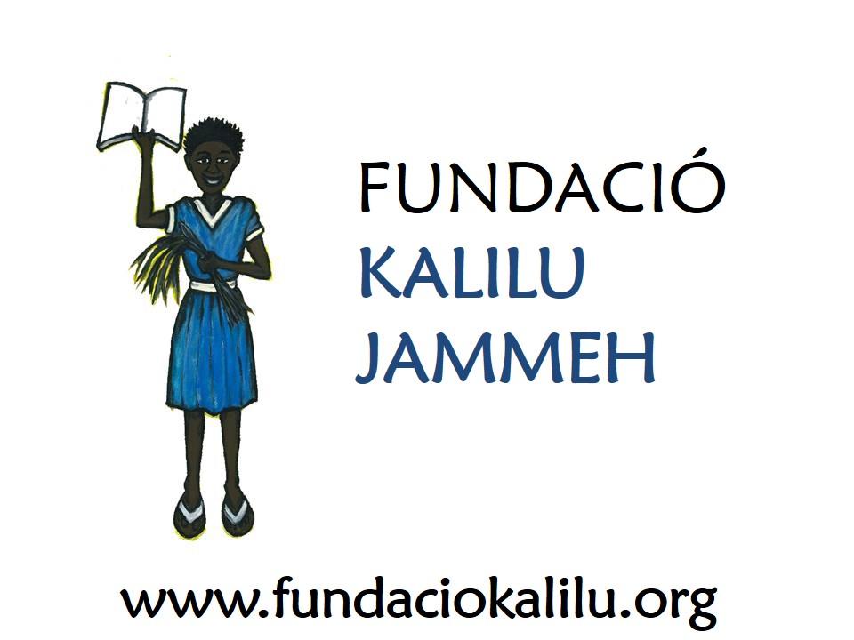 Fundacio Kalilu Jammeh