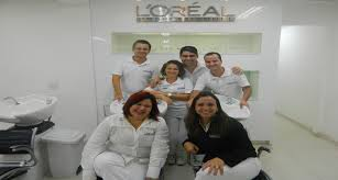Instituto L´Oréal Professionnel