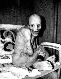 Το απάνθρωπο Ρωσικό πείραμα αϋπνίας [τι πραγματικά συνέβη]