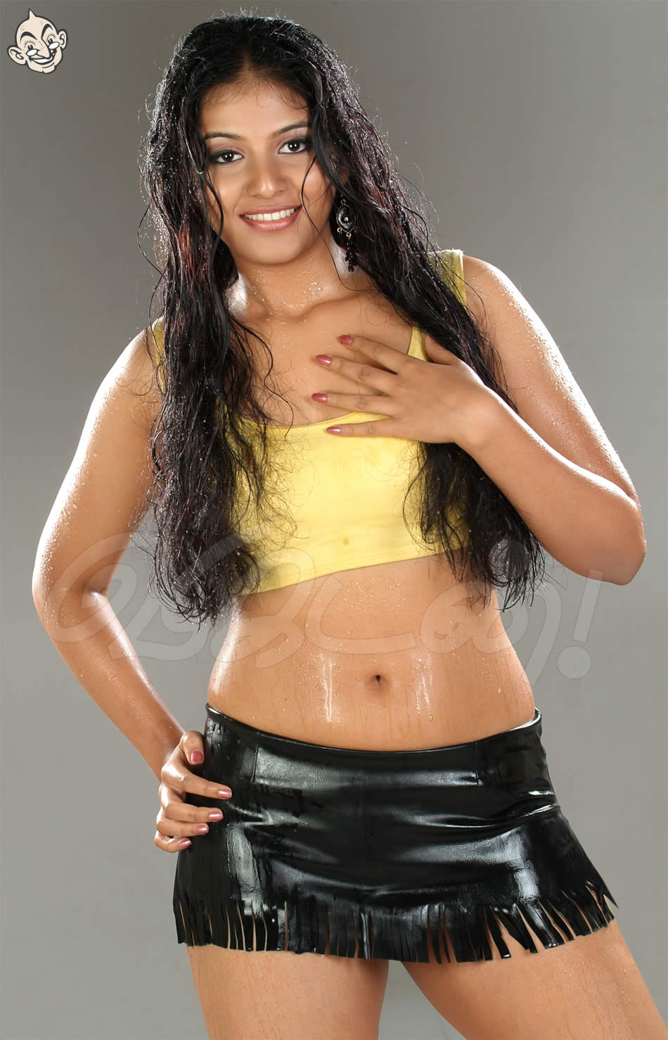 south actress anjali wallpapers - Anjali south actress photos,stills Cinespot