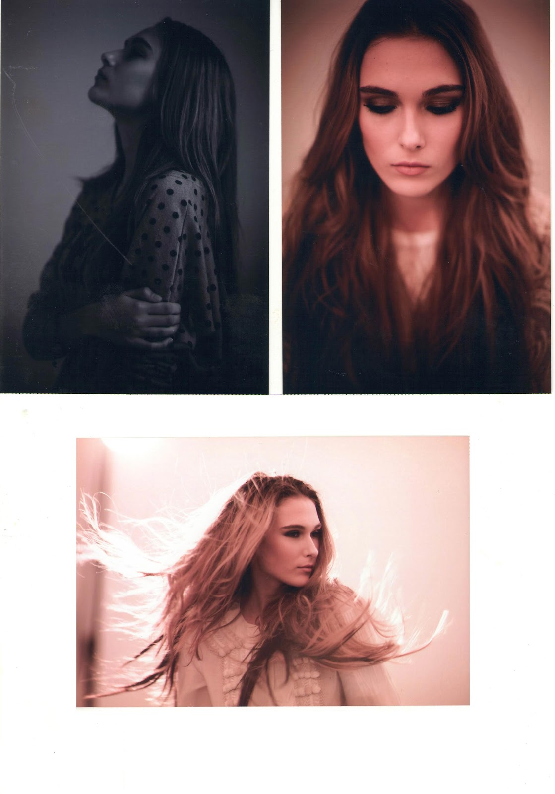 http://2.bp.blogspot.com/-sxCpzpGjWpY/T5q0hCyP0QI/AAAAAAAAH6M/oOhKQGnj_10/s1600/Anastasia-Shalaeva-test-HK3.jpg