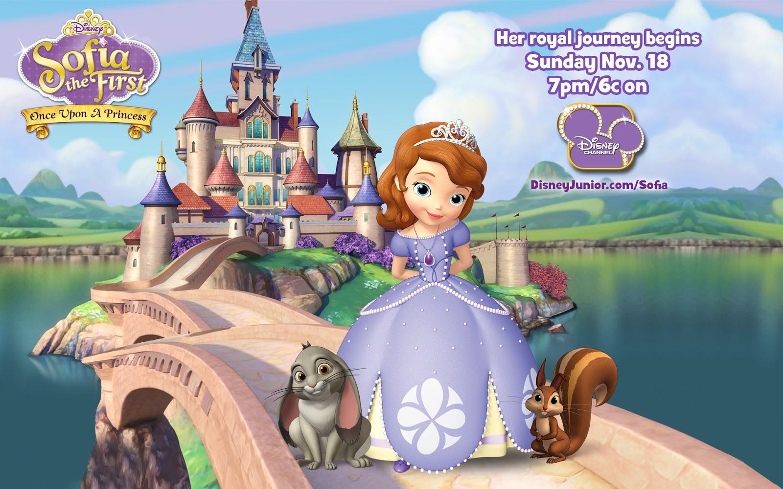 2012+2013+la+princesa+sofia+erase+una+vez+una+princesa+walt+disney.jpg