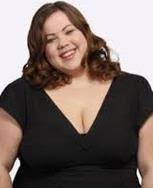 cara menurunkan berat badan dengan cepat untuk wanita