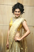 Taapsee Pannu Photos Tapsee latest stills-thumbnail-82