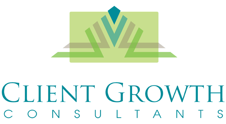 Client Growth Consultants