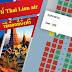 วิธีเช็คอินออนไลน์ เลือกที่นั่ง ด้วยตัวเองของสายการบิน Thai Lion air