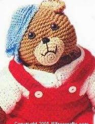 http://web.archive.org/web/20070106130951/http://www.allfreecrafts.com/crochet/teddy-bear-overalls.shtml