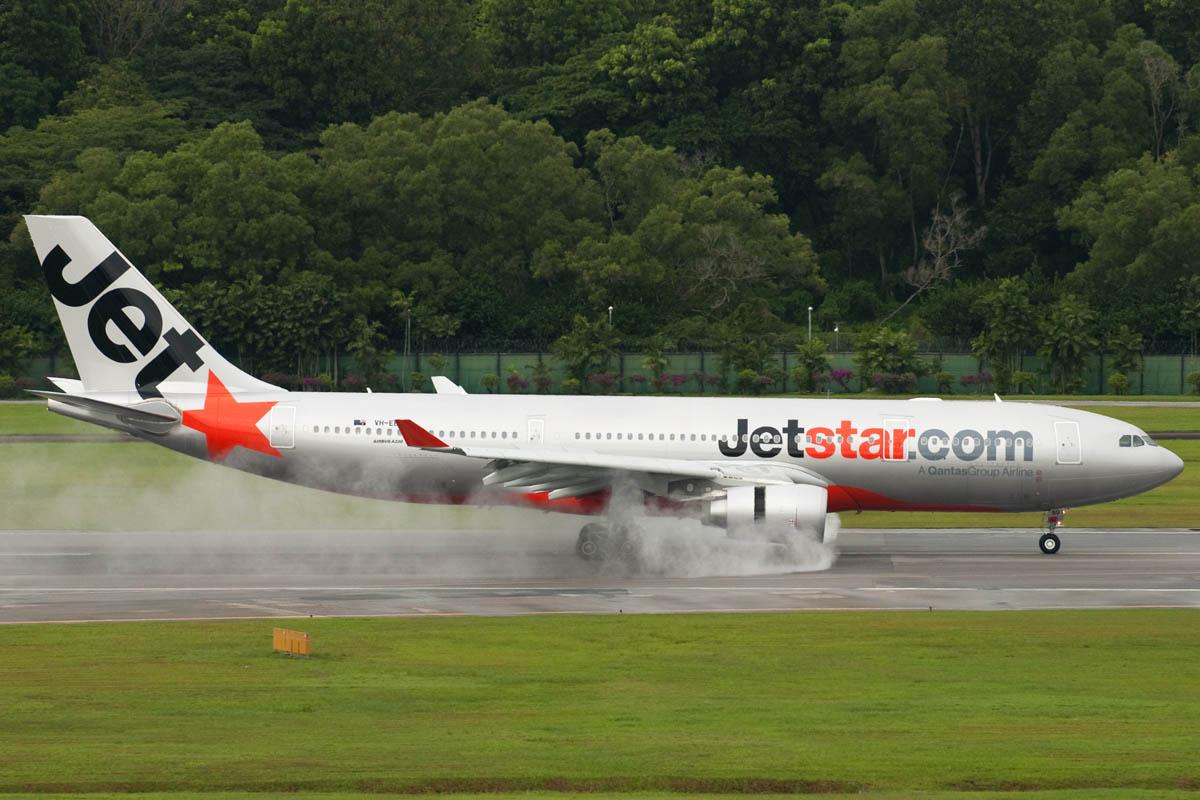 http://2.bp.blogspot.com/-sxLtnhvYYuA/T5_QMDpstMI/AAAAAAAAIA4/4XWnkgRBkDE/s1600/a330-200_jetstar_australia.jpg