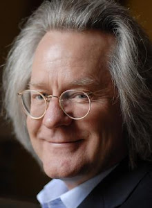 The Very Mch Revered A C Grayling