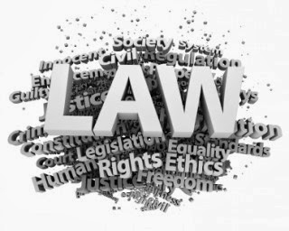 Tugas Bahasa Indonesia … Kelas G [ S1 Hukum ]