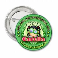 PIN ID Camfrog Cazella