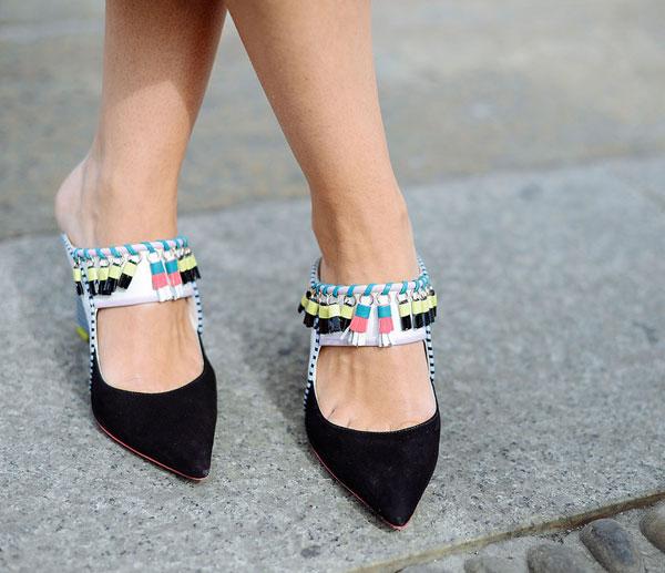 sokak-modası-ayakkabı