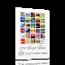 170 Script Fonts Pack