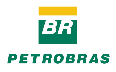 Concurso Petrobrás 2014