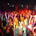 Crea tu propia empresa de organización de fiestas nocturnas