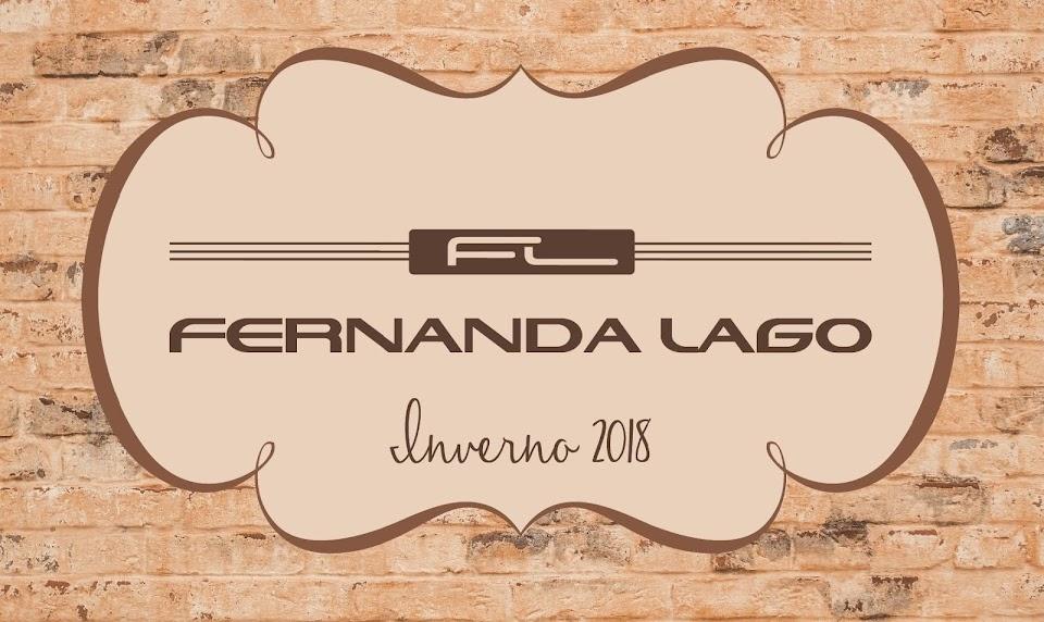 Fernanda Lago ®