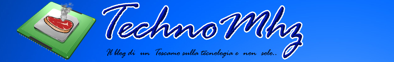 TechnoMhz