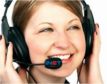 Kịch bản Tele Sale - Kỹ năng bán hàng qua điện thoại