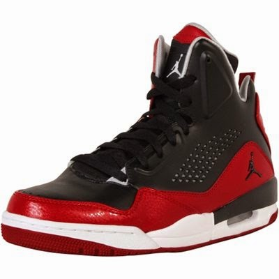 Jordan+Men's+SC-3+Basketball+Shoes+3
