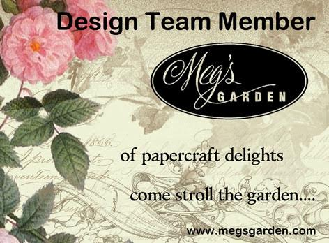 Meg's Garden