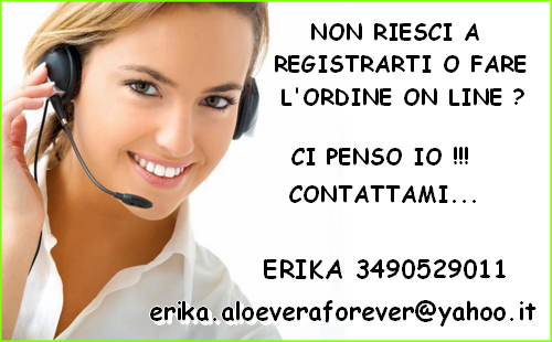 http://aloeverapadova.blogspot.it/2014/05/ordine-te-lefonico-vuoi-ordinare-i.html