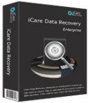 iCare Data Recovery Enterprise 5.1 Serial, Crack, Keygen, Patch y Activador