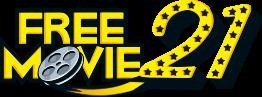 FreeMovie21