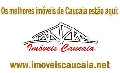 Apoio Cultural: Imveis Caucaia
