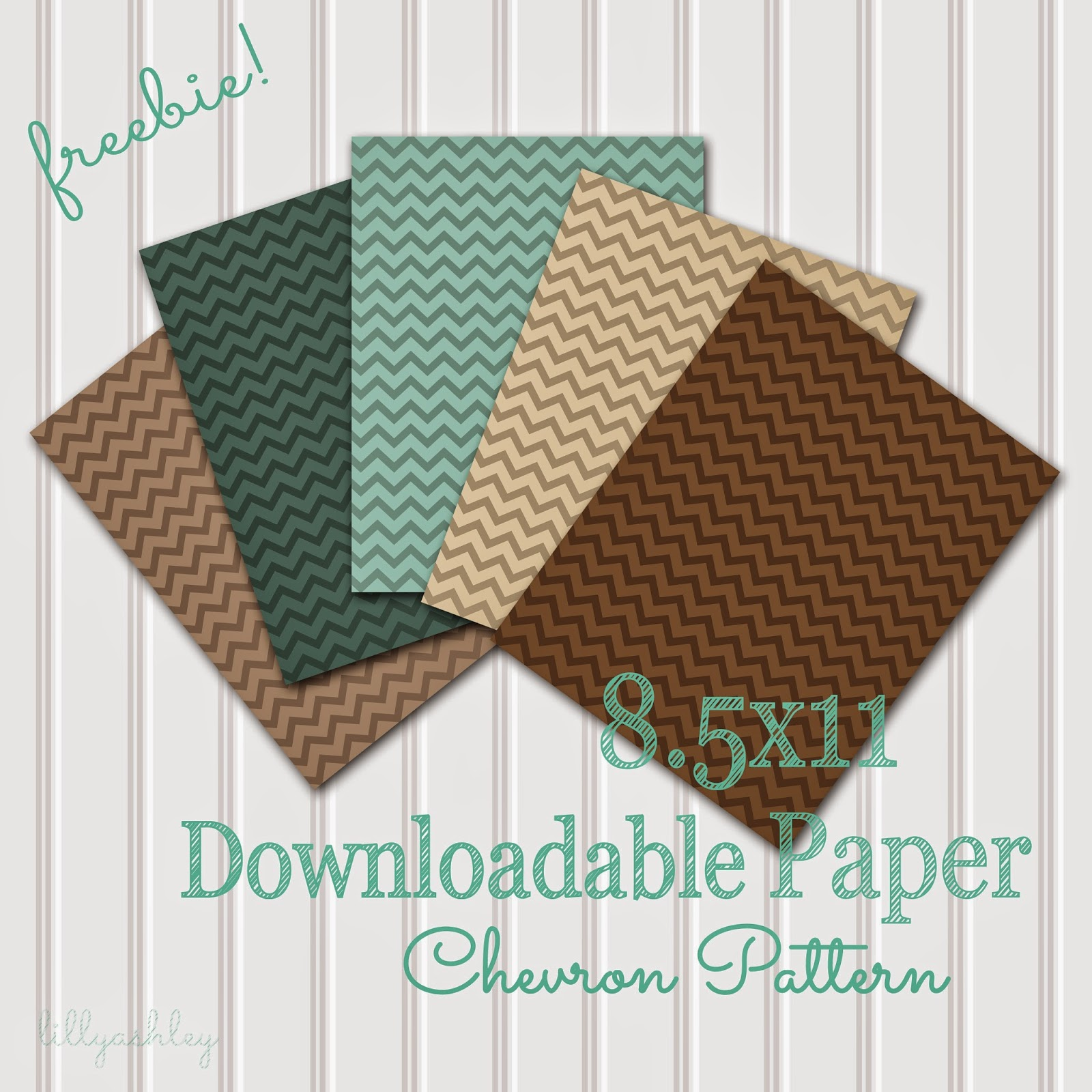 Digital Paper Free Download Neutral