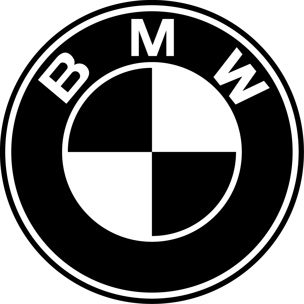 bmw logo. Black Bedroom Furniture Sets. Home Design Ideas
