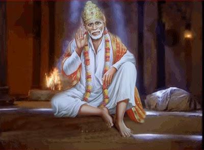 Miracles Of Sai Baba At Shibpur Sai Baba Mandir - Part 4